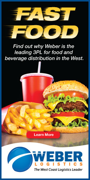 Weber-Logistics-Fast-Food-Banner