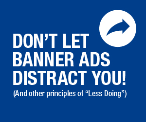 less-doing-banner-ad-4
